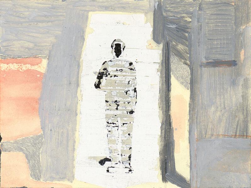 CHENG PO TSUNG, 'Untitled', 2015