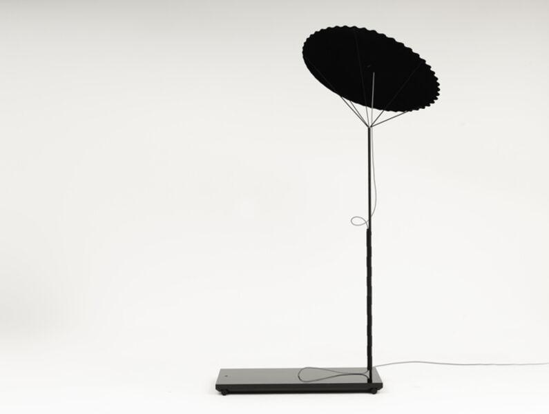 Wieki Somers, 'Chuugi Devotion, Mitate collection ', 2013