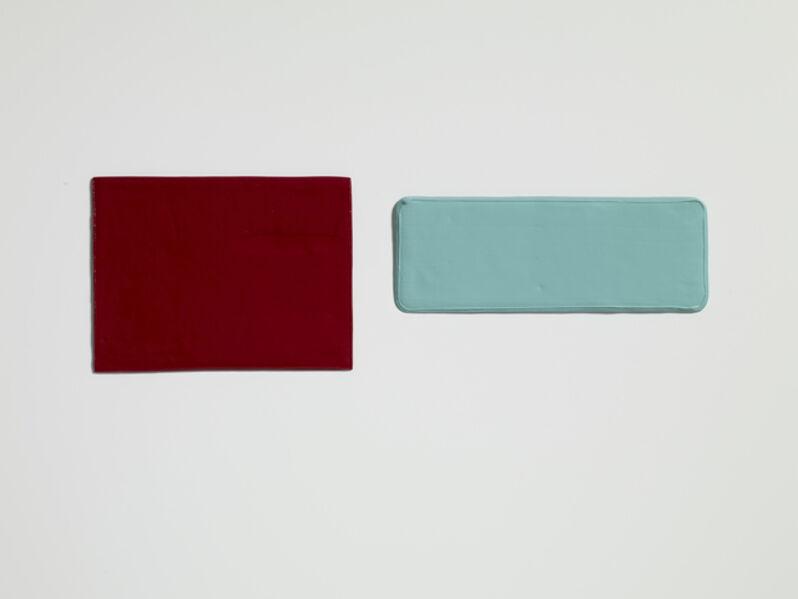 Rodrigo Andrade, 'Sem Titulo (22)', 2015