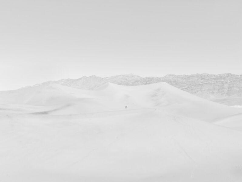 Alec Soth, 'Death Valley, California', 2013