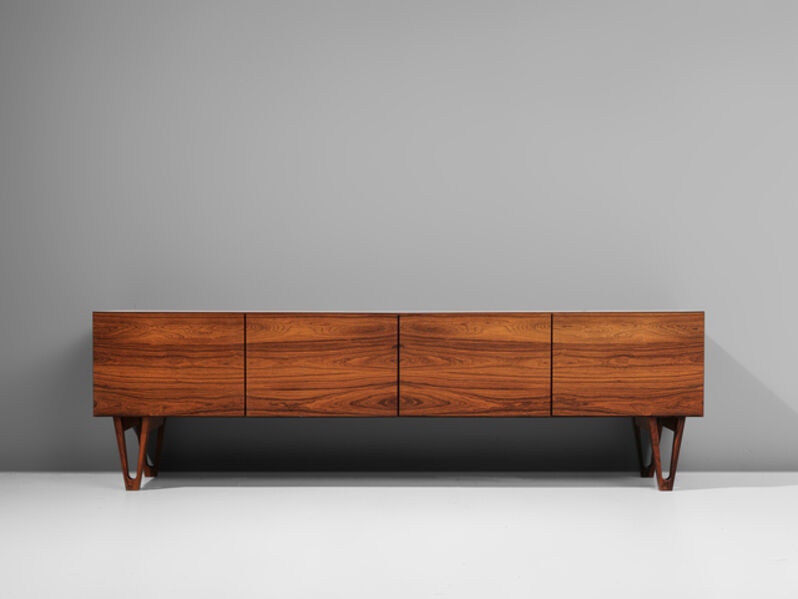 Ib Kofod-Larsen, 'Sideboard', 1960s