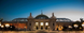 RMN Grand Palais