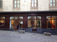 Galerie Frank Pages