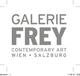 Galerie Frey