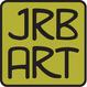 JRB Art at The Elms