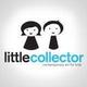 LittleCollector