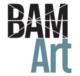 BAM Art Advisory