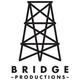 Bridge Productions