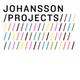 Johansson Projects