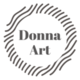 Donna Art