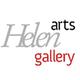 Helen Arts Gallery