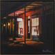 Matthew Peck Gallery