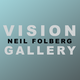 Vision Neil Folberg Gallery