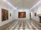 ArtSpace México