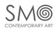 SMO Contemporary Art