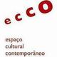 ECCO - Espaço Cultural Contemporâneo