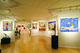 Canfin Gallery