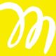 ArteMorfosis - Cuban Art Platform