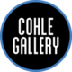 Cohle Gallery