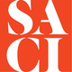 SACI Studio Arts College International