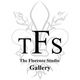 The Florence Studio Gallery