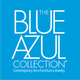 The Blue Azul Collection