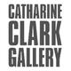 Catharine Clark Gallery