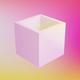 Artbox Collective