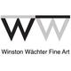 Winston Wächter Fine Art