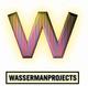 Wasserman Projects