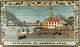 American Folk Art Museum