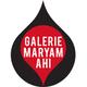 Galerie Maryam Ahi