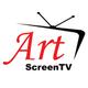 Art Screen TV