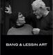 Bang & Lessin