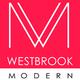 Westbrook Modern