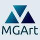 MGArt - Monzaste