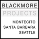 Blackmore Projects