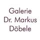 Galerie Markus Doebele