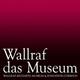Wallraf-Richartz-Museum & Fondation Corboud