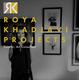 Roya Khadjavi Projects