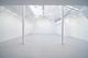 Galerie RX