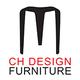 CH Design Furniture