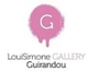 LouiSimone Guirandou Gallery