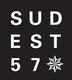 Sudest57
