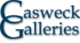 Casweck Galleries