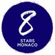 8 Stars Monaco
