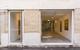 Galerie Dominique Fiat