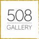 508 Gallery