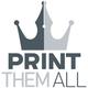 Print Them All
