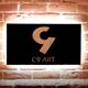 C9 Art Gallery